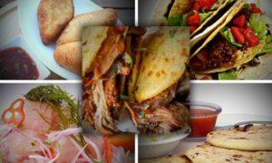 comida-sudamericana