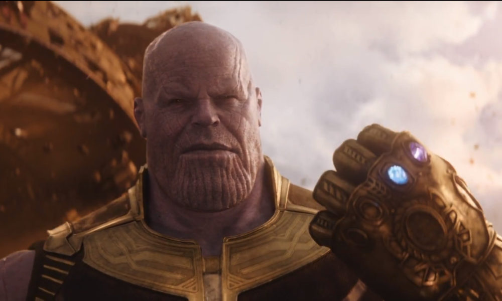 thanos-infinity-wars